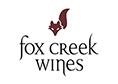 FoxCreek_logos