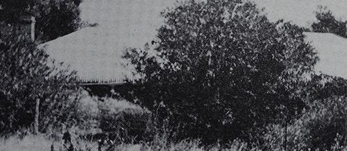 Salem 1977 (History of Richard and James Pomery)