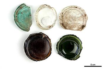 Artefacts, L50K_Malone (1)