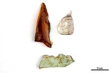 Artefacts, L50K_Malone (2)