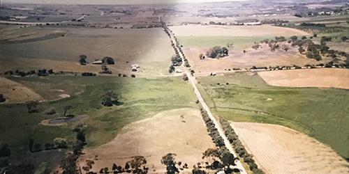 L50K, 1989
